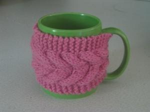 My Cup Cozy
