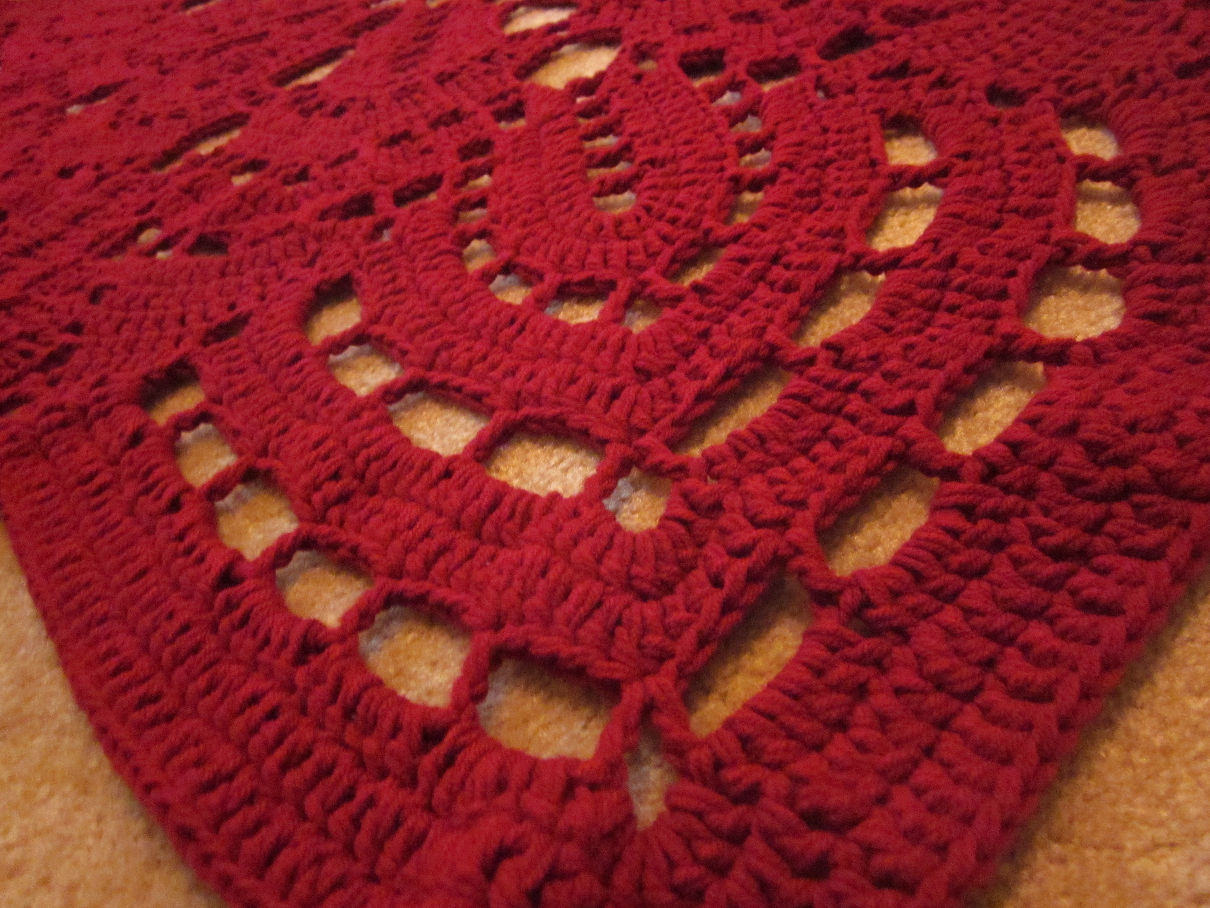 Red Kitchen Rugs And Mats Red Kitchen Rug Nice Look Home Design Ideas Picture Gallery