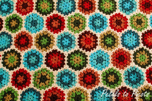 Image from Petals to Picots (click image to see tutorial)