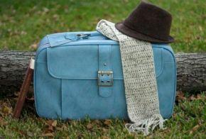 Knitting & Crochet Blog Week: Day6